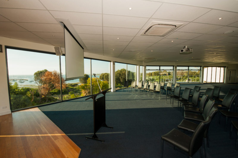 Corporate Function Venues Melbourne