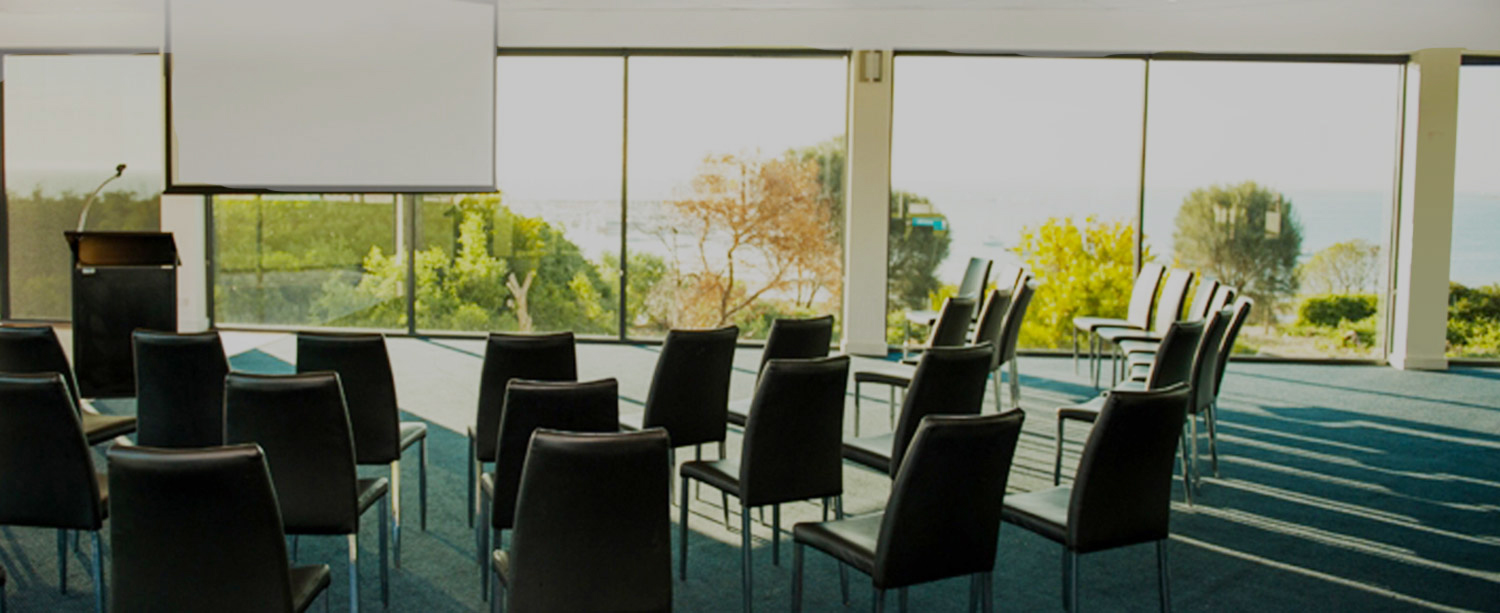 Corporate Function Venue Melbourne