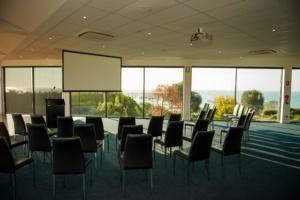 Corporate Conference Venues