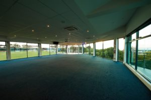 Corporate Functions Venues